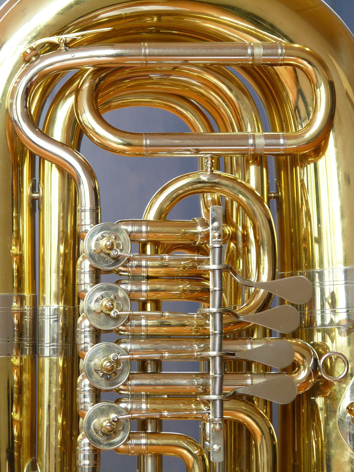 石巻市民交響楽団